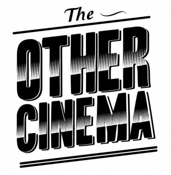 UK HIP HOP | SickSideS... Cinema One Logo